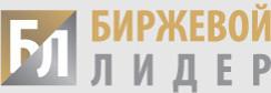 Акции крупных российских компаний - беспроигрышный вариант, - утверждают эксперты компании SunbirdFX