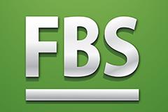 Fbs forex wikipedia