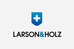 Larson&Holz IT Ltd