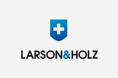 Larson&Holz IT Ltd