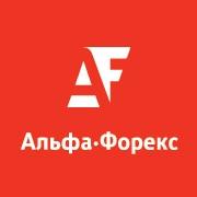 Украина банки форекс акселератор на форексе