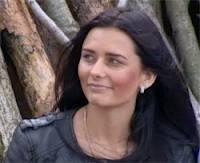 Яна Рудова