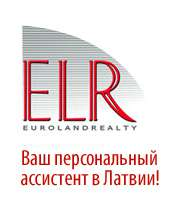 ELR: EuroLandRealty