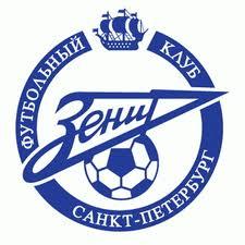 Футбольный клуб «Зенит» запустил онлайн-телеканал для бо...