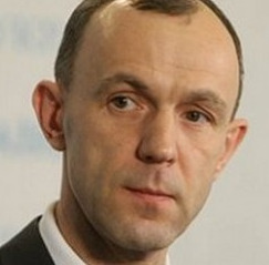 Кожемякин Андрей Анатольевич