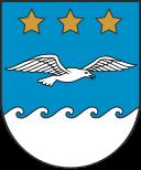 Юрмала
