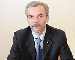 Мусий Олег Степанович