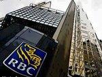 Банки Канады
