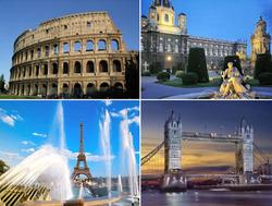 Turizm_v_Evrope