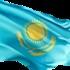 Turoperatory_Kazahstana