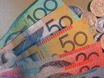 Австралийский доллар (AUD)