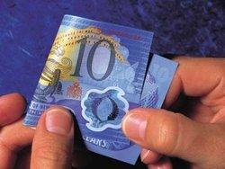Курс новозеландского доллара к доллару