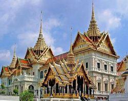 Turizm_v_Azii