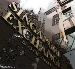 Банки Прибалтики