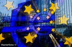 Банки Европы