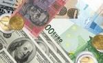 Курсы валют в банках луганска