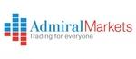 Admiral Markets (Адмирал Маркетс)