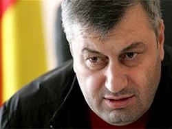 Едуард Кокойты