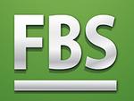 FBS Markets Inc.