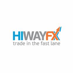 Компании зарекомендовавшие себя в предоставлении услуг на рынке forex gdp asian