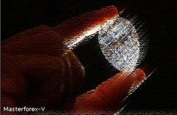 Крупнейшие алмазы