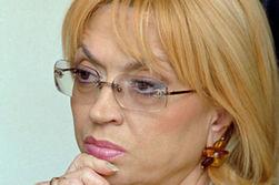 Кужель Александра Владимировна