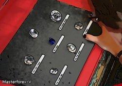 Наиболее известные бриллианты