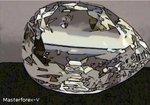 Заменители алмазов