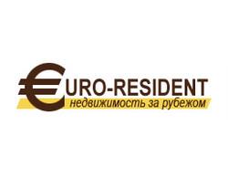 Агентство недвижимости «Евро-Резидент»