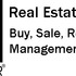 Компания Real estate Israel