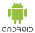Андроид (Android)