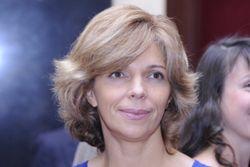 Богомолец Ольга Вадимовна