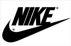 Nike Inc (Найк)