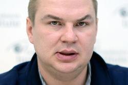 Булатов Дмитрий Сергеевич
