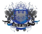 Компания DGF&IP
