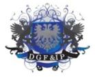 Компания DGF&IP