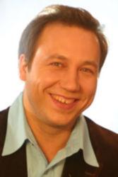 Дронов Георгий Александрович