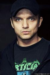 Епифанцев Владимир Георгиевич