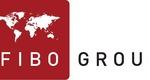 FIBO Group (Фибо Групп)