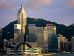 Гонконгская фондовая биржа (SEHK)