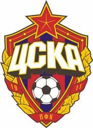 Профессиональный футбольный клуб ЦСКА