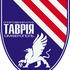 Футбольный клуб «Таврия»