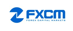 Forex Capital Markets Ltd. (FXCM)
