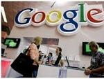 Секретные возможности Google и YouTube