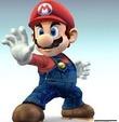 Mario – серия видеоигр