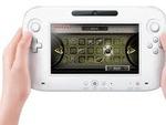 Wii U от Nintendo