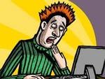 Блоггеры и их блоги