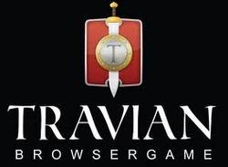 Травиан (Travian)