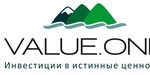 Агентство недвижимости Value.ONE