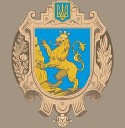 Львовская область